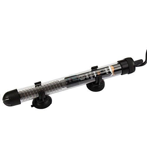 100-W-Aquarium-Submersible-Heater-Anti-Explosion-Fish-Tank-Water-Adjustable-by-Aquaneat-0