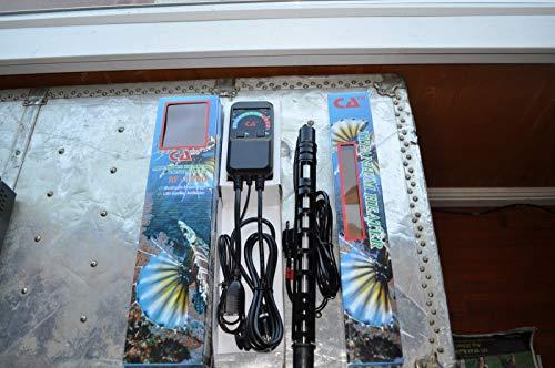 1000-Watt-Aquarium-Titanium-Heaters-with-Controller-RF-1200-0
