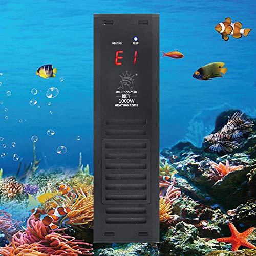 1000w-ZHIYANG-ZY-PTC-LED-Display-Aquarium-Heater-Explosion-proof-Water-Heater-Rod-for-Marine-Tropical-Fish-Tank-Reef-Aquarium-Heater-Explosion-proof-Heater-Rod-capacity500-800L132-211-US-Gallon-0-1