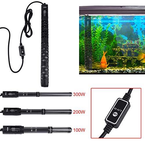 100W-200W-300W-500W-Explosion-Proof-LED-Microchip-Digital-Temperature-Control-Aquarium-Heater-Sticker-Rod-Temperature-Controller-0-0