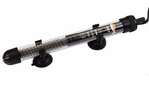 100W-Aquarium-Submersible-Heater-Anti-Explosion-Fish-Tank-Water-Adjustable-by-Aquarium-Heaters-0
