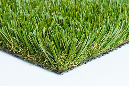 103-oz-Thick-Heavy-Artificial-Synthetic-Grass-Turf-Dog-Many-Sizes-0-0