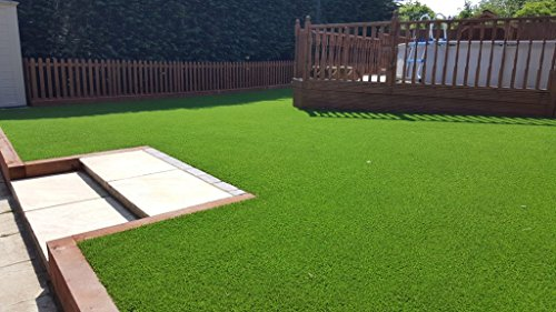 103-oz-Thick-Heavy-Artificial-Synthetic-Grass-Turf-Dog-Many-Sizes-0-2