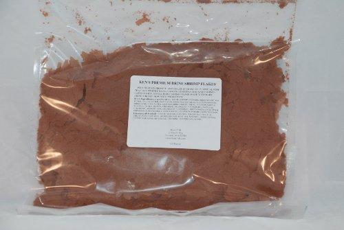 12-lb-Kens-Premium-Brine-Shrimp-Flake-0-2