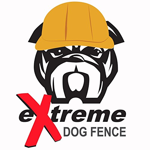 14-Gauge-Solid-Core-Heavy-Duty-Professional-Grade-Twisted-Dog-Fence-Wire-Compatible-with-All-Brands-0-0