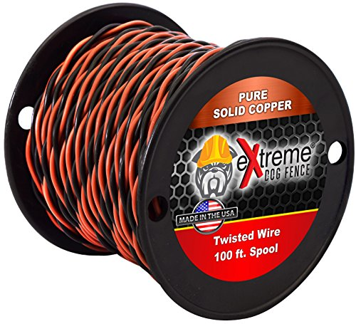 14-Gauge-Solid-Core-Heavy-Duty-Professional-Grade-Twisted-Dog-Fence-Wire-Compatible-with-All-Brands-0