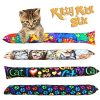 15-Original-Kitty-Kick-Stix-Catnip-Kicker-Set-of-2-0