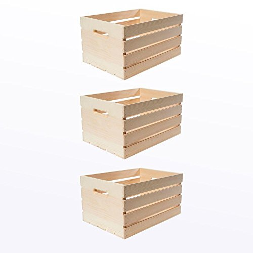 18-x-125-x-95-Large-Unfinished-Pine-Wood-Crate-3-Pack-0-0