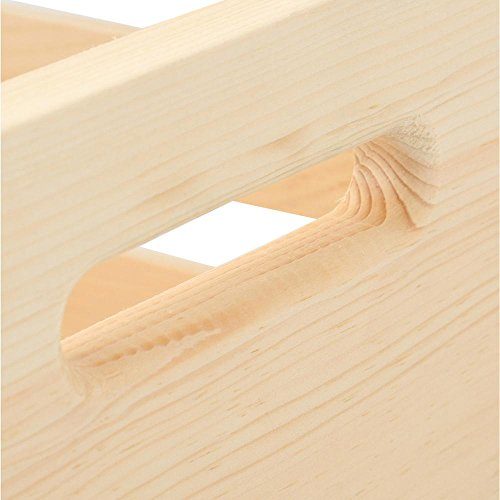 18-x-125-x-95-Large-Unfinished-Pine-Wood-Crate-3-Pack-0-1