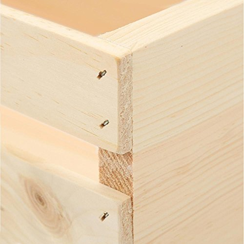 18-x-125-x-95-Large-Unfinished-Pine-Wood-Crate-3-Pack-0-2