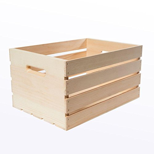 18-x-125-x-95-Large-Unfinished-Pine-Wood-Crate-3-Pack-0