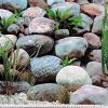 19-Inch-Height-Double-Sided-Aquarium-Background-Large-Rocks-Decorations-0-1