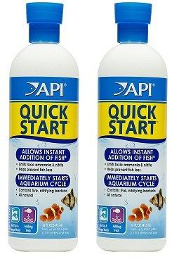 2-Pack-API-Quick-Start-Water-Conditioner-for-Aquariums-0