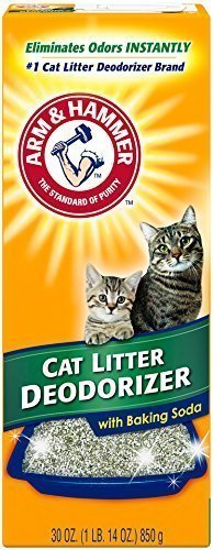2-Pack-Arm-Hammer-Cat-Litter-Deodorizing-Powder-30-Ounces-each-0