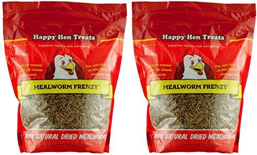 2-Pack-Happy-Hen-Treats-Mealworm-Frenzy-30OZ-0