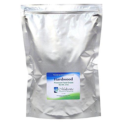 2-lb-Carbon-Powder-Activated-Charcoal-Powder-100-Carbon-0-2