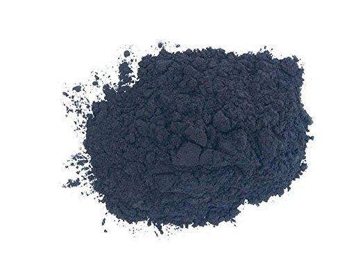 2-lb-Carbon-Powder-Activated-Charcoal-Powder-100-Carbon-0