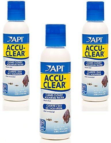3-Pack-API-Accu-Clear-Water-Clarifier-8-Ounces-Each-0
