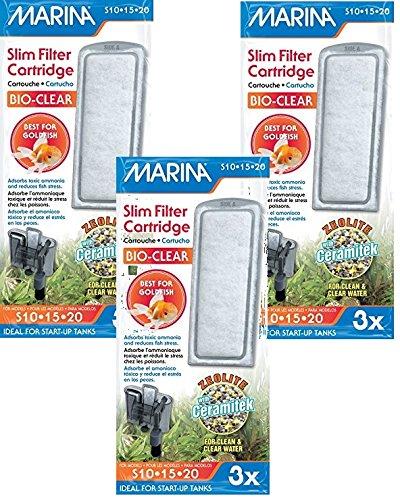 3-Pack-Marina-Slim-Filter-Zeolite-Plus-Ceramic-Cartridge-3-Cartridges-each-0