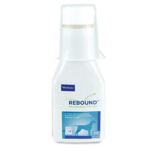3-Pack-Rebound-Recuperation-Formula-Canine-150-ml-51-fl-oz-Each-Pack-of-3-0