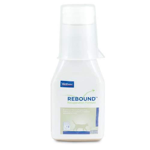 3-Pack-Rebound-Recuperation-Formula-Feline-150-ml-51-fl-oz-Each-Pack-of-3-0
