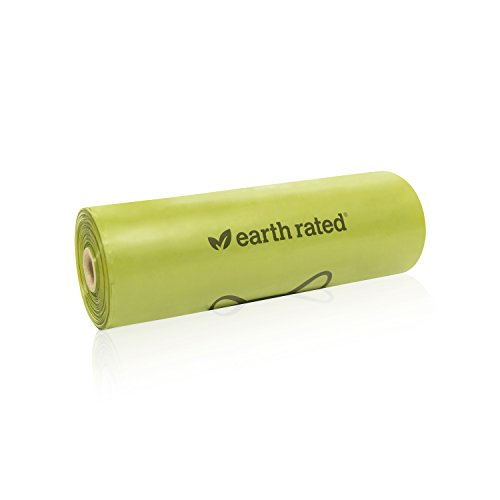 300-Count-Earth-Rated-Lavender-Scented-Mini-Dog-Waste-Bags-not-on-small-rolls-0-1
