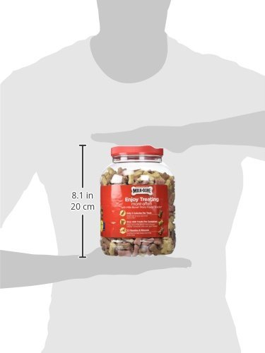 36-OZ-Dog-Treats-with-12-Vitamins-Minerals-0-0
