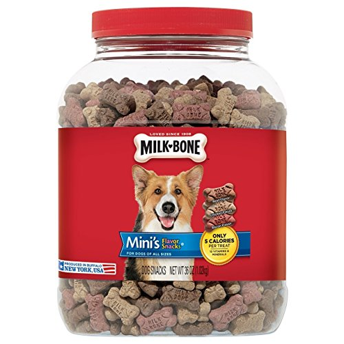 36-OZ-Dog-Treats-with-12-Vitamins-Minerals-0