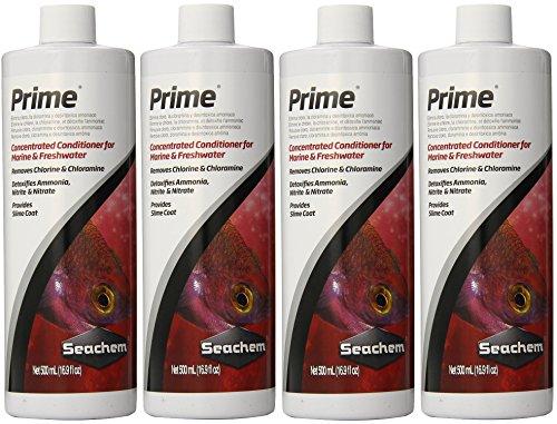 4-Pack-Seachem-Prime-500ml-0