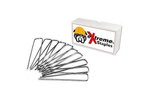 500-Extreme-Landscape-Staples-Great-for-Dog-Fencing-or-Landscape-Fabric-Applications-0
