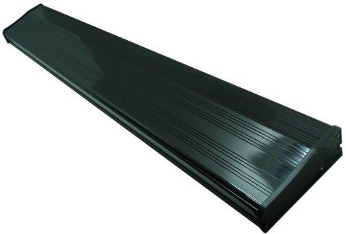 9-12-Inch-3-X-9-Watt-Solar-Power-Compact-Aquarium-Hood-0