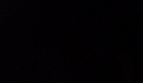 9089-20-x-48-Fish-Tank-Background-Sea-Blue-and-Night-Deep-Sea-0-0