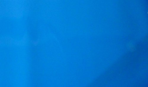 9089-20-x-48-Fish-Tank-Background-Sea-Blue-and-Night-Deep-Sea-0-1