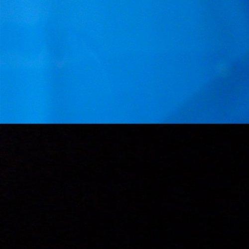 9089-20-x-48-Fish-Tank-Background-Sea-Blue-and-Night-Deep-Sea-0