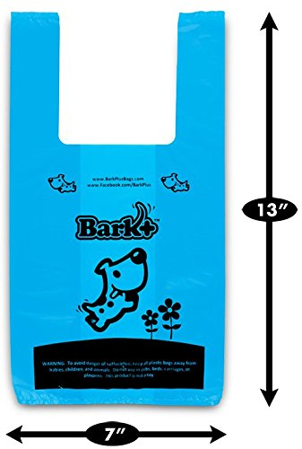 960-Count-Bark-Dog-Waste-Poop-Bags-Unscented-with-Handles-Pack-of-8-0-0