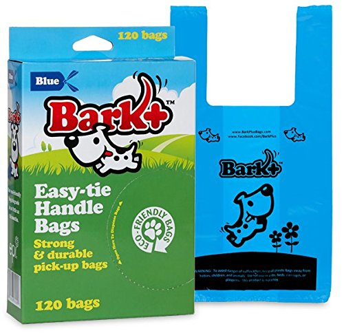 960-Count-Bark-Dog-Waste-Poop-Bags-Unscented-with-Handles-Pack-of-8-0