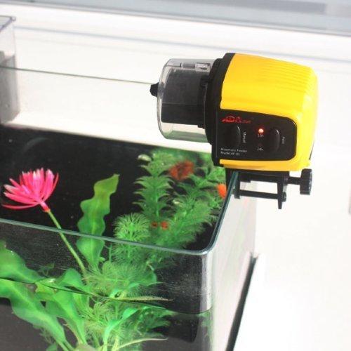 ADA-Timed-Aquarium-Fish-Food-Automatic-Feeder-Moisture-Proof-Adjustable-0