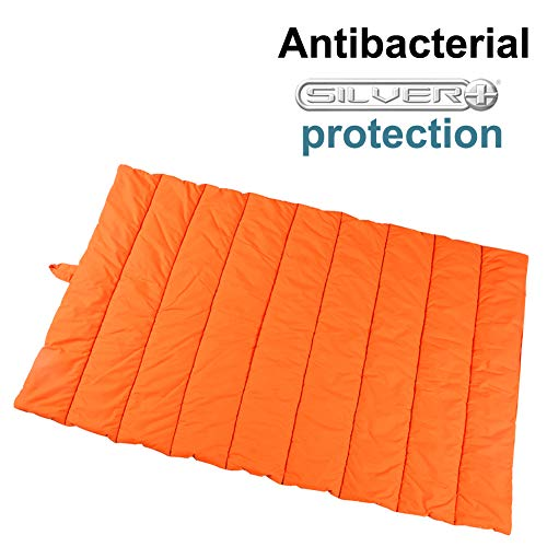 AMOFY-Pets-Mat-43-x-26-Professional-Antibacterial-Non-Slip-Waterproof-Ultra-Thick-and-Soft-Fit-Indoor-Outdoor-Uses-for-Dogs-and-Cats-0