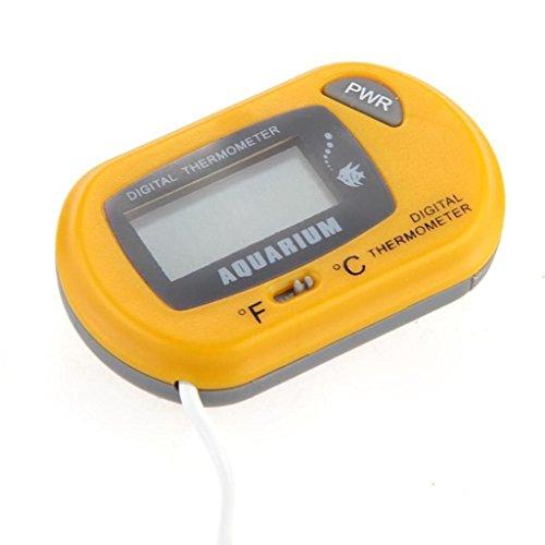 AMZVASO-Hot-1PC-Practical-Digital-LCD-Fish-Aquarium-Reptile-Marine-Vivarium-Thermometer-with-Suction-Cup-Fish-Tank-Water-Yellow-0-1