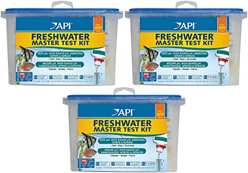 API-Freshwater-Master-Test-Kit-3-Pack-0-0