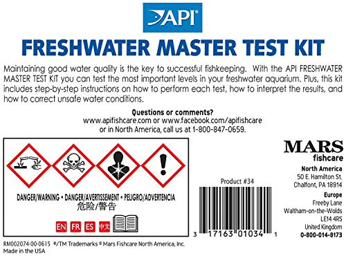 API-Freshwater-Master-Test-Kit-3-Pack-0-1