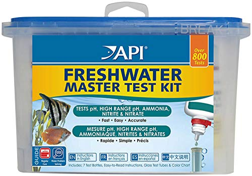 API-Freshwater-Master-Test-Kit-3-Pack-0