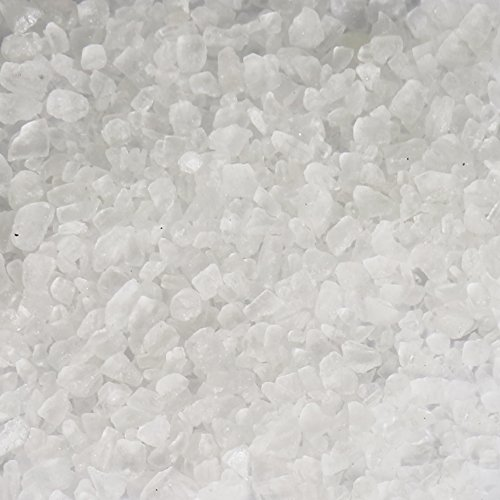 API-Pond-Salt-Pond-Water-Salt-0-0