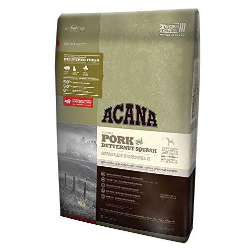 Acana-Pork-Butternut-Squash-Dry-Dog-Food-44lb-0