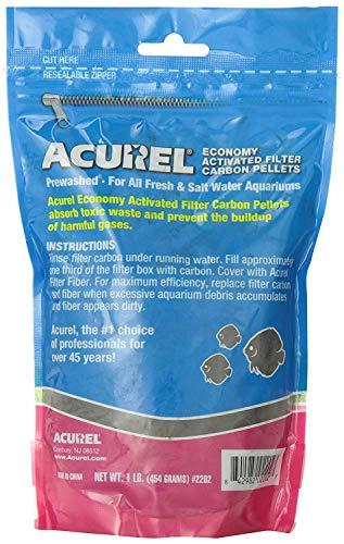 Acurel-LLC-Economy-Activated-Filter-Carbon-Pellets-3-Pound-5-pack-0-0