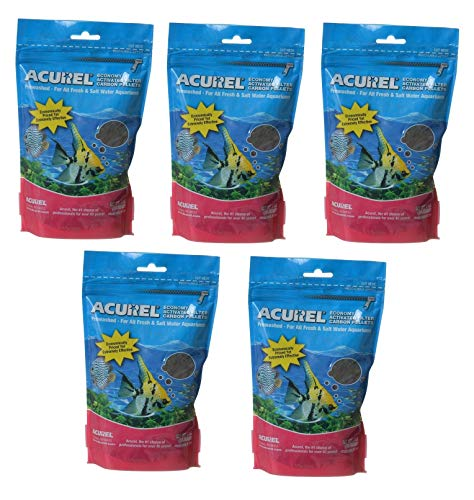 Acurel-LLC-Economy-Activated-Filter-Carbon-Pellets-3-Pound-5-pack-0