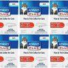 Adams-Plus-Flea-Tick-Collar-for-Cats-6-Pack-0-0