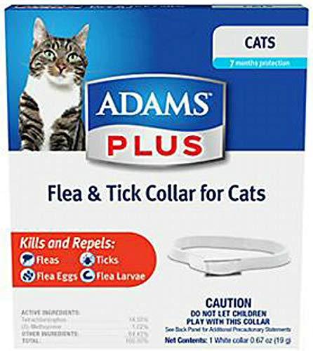 Adams-Plus-Flea-Tick-Collar-for-Cats-6-Pack-0