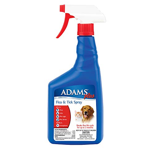 Adams-Plus-Flea-and-Tick-Spray-for-Cats-and-Dogs-0