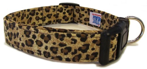Adjustable-Dog-Collar-in-Leopard-Print-Handmade-in-the-USA-0